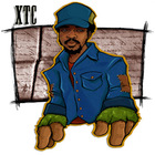 Anthony Hamilton - XTC