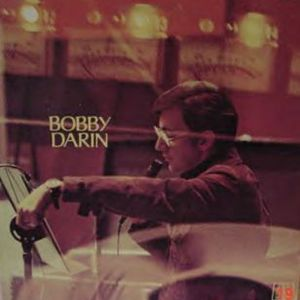Bobby Darin 1972