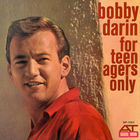 Bobby Darin - For Teenagers Only (Vinyl)