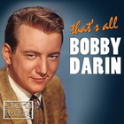 Bobby Darin - That's All (Vinyl)