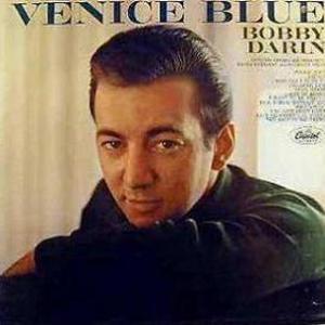 Venice Blue (Vinyl)