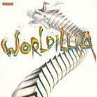 Wordillia