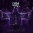 Satanic Grimoire: A Greater Black Magick