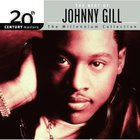 Johnny Gill - 20th Century Masters: Millennium Collection