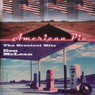 American Pie: The Greatest Hits