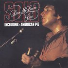 Don McLean - Solo CD2