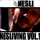Nesliving Vol.1