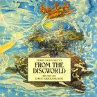 Terry Pratchett's From The Discworld