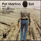 Pat Martino - Exit