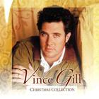 Vince Gill - Christmas Collection CD1