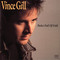 Vince Gill - Pocket Full Of Gold