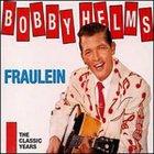 Fraulein: The Classic Years CD1