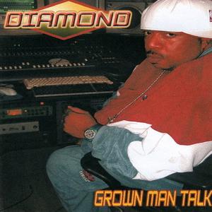 Grown Man Talk