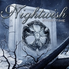 Nightwish - Storytime (CDS)