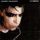Gary Numan - Hybrid CD2