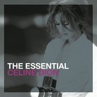 Celine Dion - The Essential CD1
