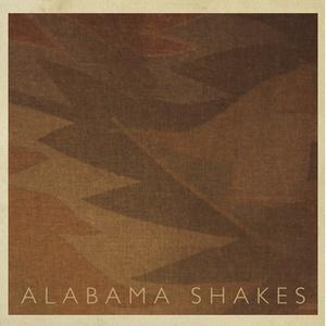 Alabama Shakes (EP)