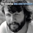 Kris Kristofferson - The Essential Kris Kristofferson CD2