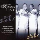The Stylistics Live