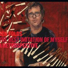 Ben Folds - The Best Imitation Of Myself: A Retrospective CD1
