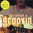 Paul Carrack - Groovin'