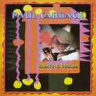 Paul Carrack - Suburban Voodoo