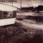 Paul Carrack - The Nightbird