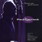 Paul Carrack - The Paul Carrack Collection