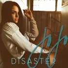 Disaster (CDS)