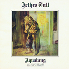 Jethro Tull - Aqualung (40th Anniversary Special Edition) CD1