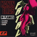 In Flames E.P.