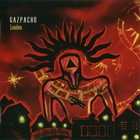 Gazpacho - London CD1