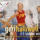 It's Raining Men (CDS1)