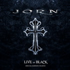 Jorn - Live In Black CD1