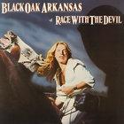 Black Oak Arkansas - Race With The Devil
