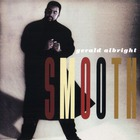 Gerald Albright - Smooth
