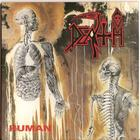Death - Human (2009 Remastered)