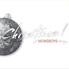 Newsboys - Christmas! A Newsboys Holiday