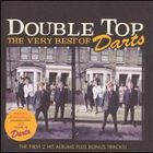 Double Top: The Very Best Of The Darts CD1