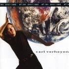 Carl Verheyen - Atlas Overload