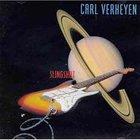Carl Verheyen - Slingshot