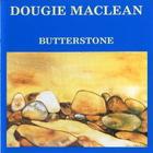 Dougie MacLean - Butterstone