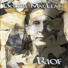 Dougie MacLean - Riof