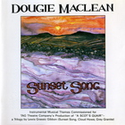 Dougie MacLean - Sunset Song