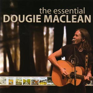 The Essential Dougie Maclean CD1