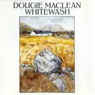 Dougie MacLean - Whitewash