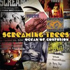 Screaming Trees - Ocean Of Confusion: Songs Of Screaming Trees 1989-1996