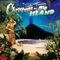 Blue Hawaiians - Christmas On Big Island