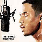 Trey Songz - Inevitable (EP)