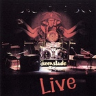 Live'73-'75